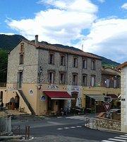 Epi du Moulin Auberge du Mouli