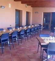 Azienda Agricola Paoli Ristorante