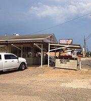 Wade's Burgers & Fries
