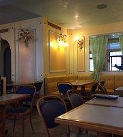 Cafe Amtstubl