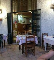 Pizzeria Trocadero