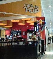 Café do Top