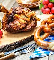 Oktoberfest - Especialidades Alemanas