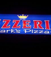 Park's Pizza da Santino