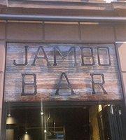 Jambo Bar