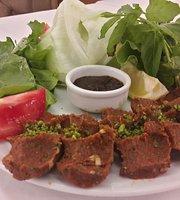 Sirnaz Ocakbasi Restaurant