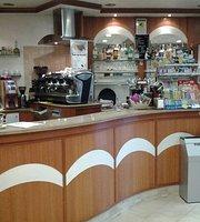 Bar Moretto