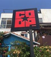 Coop Cafe Bar