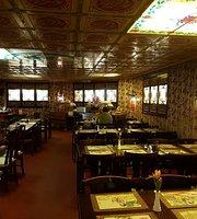 BamBoo Restaurang