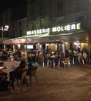Brasserie Molière