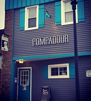 The Pompadour