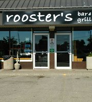 Rooster's Bar & Grill