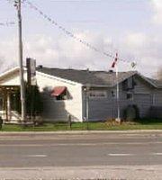 Elliott's Restaurant