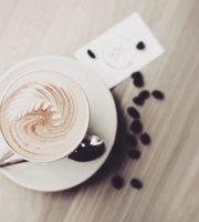Kaffeefleck41