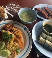 Chamlong Mangsawirat