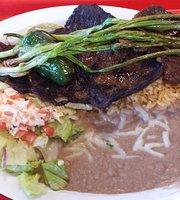 Tacos El Don