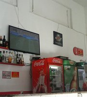 Bar Do Anderson