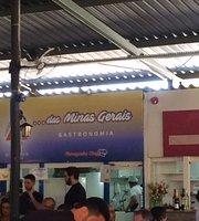 Das Minas Gerais