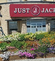 Just Jacks