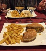 Brasserie Meat Me