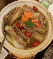 Keung Kee Restaurant