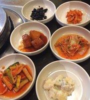 Korea Heritage Restaurant