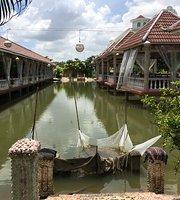 Deja Vu Huynh Kha