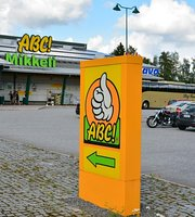 ABC Tuukkala Mikkeli