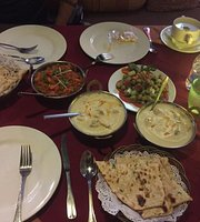 拉兹印度餐厅