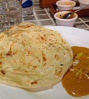 Malaka Spice - Goa