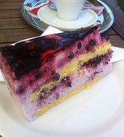 Mein Cafe