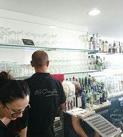 Bar Cati Caffe