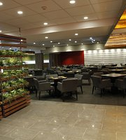 Pearl Restaurant, Wagga RSL