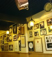 Vlado's