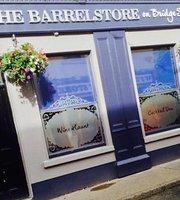 The Barrelstore