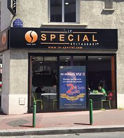 Le Special