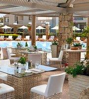 Εστιατόριο Lagoon