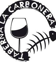 Taberna La Carbonera