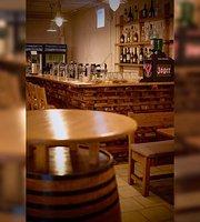 Taranka Bar