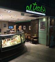 AlTeatro