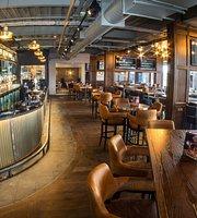 Bradleys Sports Bar