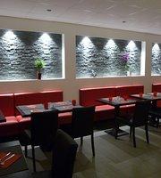 Restaurant a L'Eckenthal