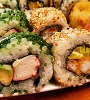Daito Sushi