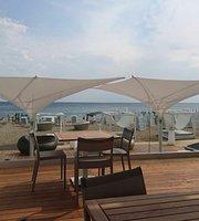 Ristorante - Tayga Beach