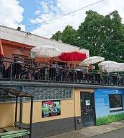 Zoo-Restaurant