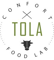 Tola Confort Food Lab