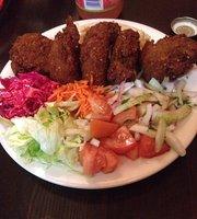 Adana Grill