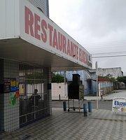 Restaurante e Lanchonete Eluzai