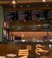 Lady Jeunet's Steakhouse