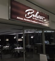 Bolster Exclusive Fine Dining Restaurant